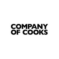 Company of Cooks