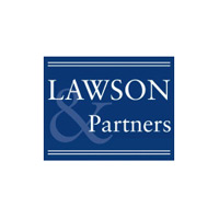 Lawson and Partners