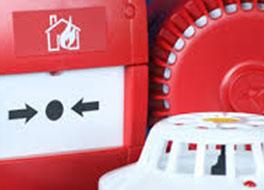 Emergency Lighting & Fire Alarm Installation, Testing & Maintenance