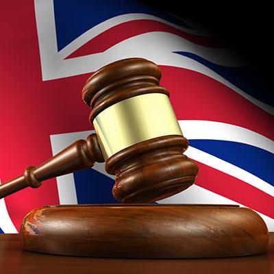 UK Law
